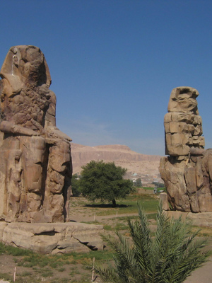 Cairo, Luxor & Alexandria Tour package for 5 Days